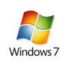 Disable Windows Media Player Network In Windows 7