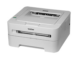 brother_2135w_laser_printer.jpg