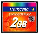 transcend_compact_flash.jpg